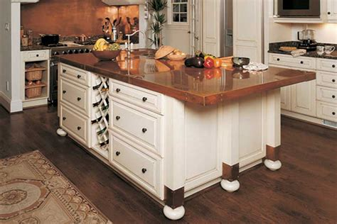 kitchen island pics kitchen islands kitchen solution company 330 482 1321