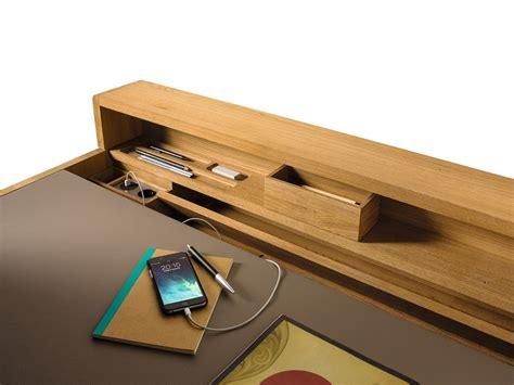 sol bureau sol bureau noordkaap meubelen
