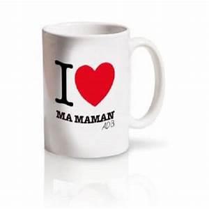 Cadeau Pour Maman Pas Cher : cadeau pour maman original po me pour maman ~ Melissatoandfro.com Idées de Décoration