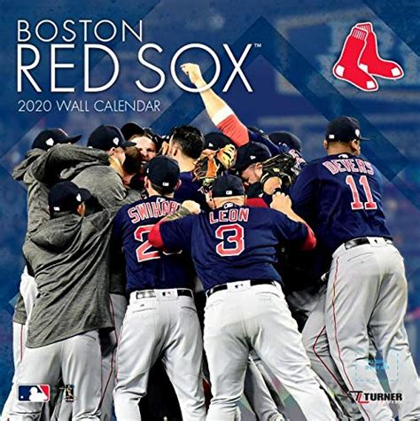 Boston Red Sox vs. New York Yankees Tickets | 1st August ...