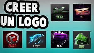 Logiciel Pour Créer Un Logo : tuto cr er un logo professionnel facilement rapidement et gratuitement youtube ~ Medecine-chirurgie-esthetiques.com Avis de Voitures