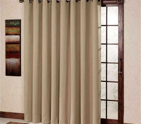 bed bath and beyond kitchen curtains pict 80 inch length curtains bedroom curtains