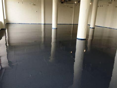 epoxy flooring hartford ct residential commercial liquid epoxy flooring company in connecticut
