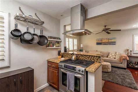 beautiful small kitchen backsplash ideas  inspire  today