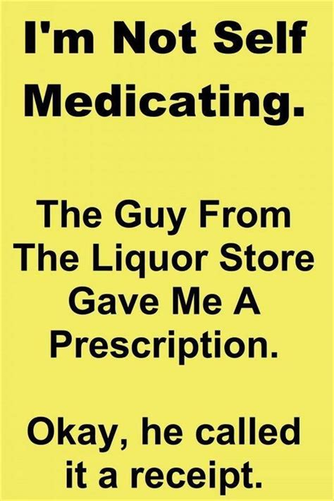 funny alcohol quotes  pinterest funny