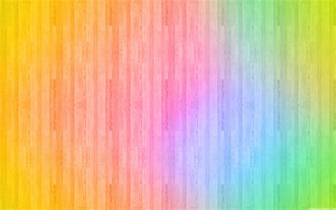 hd rainbow lines background high definition wallpapers