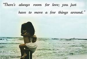 Old Couples In Love Quotes. QuotesGram