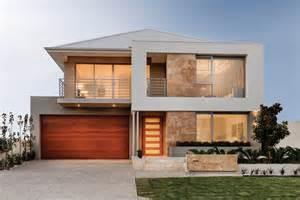 home design ideas storey home designs ideas for the house house exterior and car garage