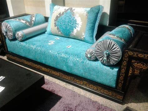 grand canape pas cher salon marocain occasion prix pas cher décor salon marocain