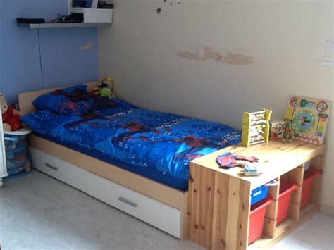 chambre de garcon 12 ans chambre de garcon 12 ans valdiz