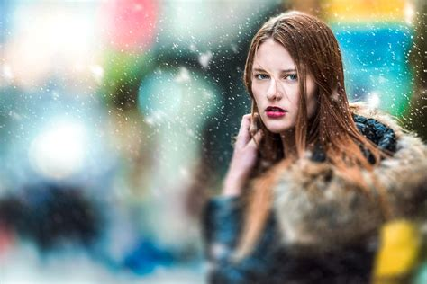 Using Blur Gallery for Creative Blurring Effects in Adobe ...