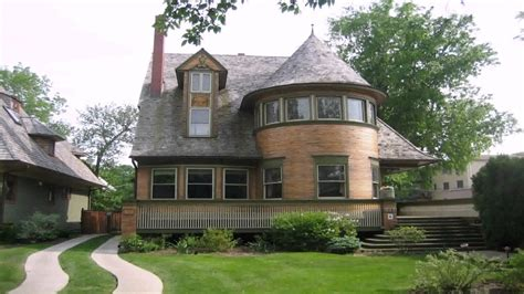 architecture home plans prairie style house plans frank lloyd wright