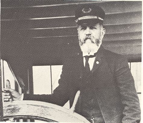 Steamboat Founder by The Steamboat Arabia On Emaze