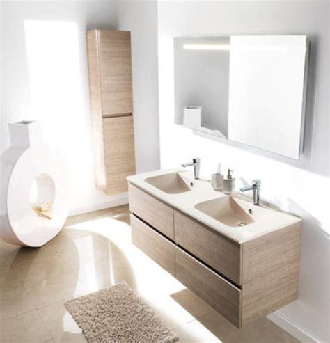 meuble salle de bain neo
