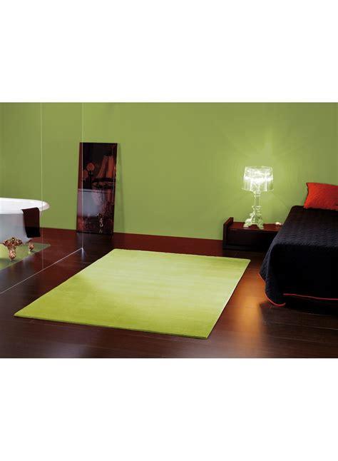 chambre vert anis deco chambre vert anis chambre vert anis et chocolat