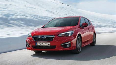 Gr Subaru by τιμές νέων Subaru Xv Impreza Subaru Impreza Subaru Xv
