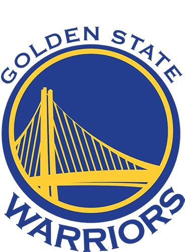warriors colors golden state warriors colors team color codes