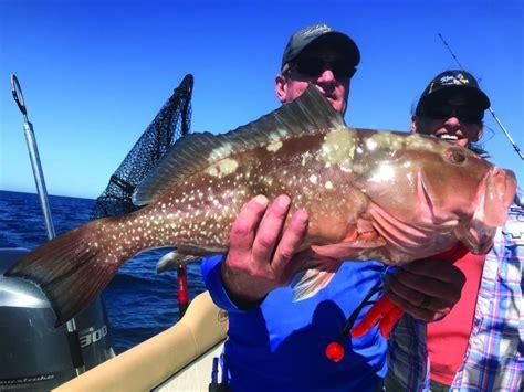 fishing florida sw august freshwater