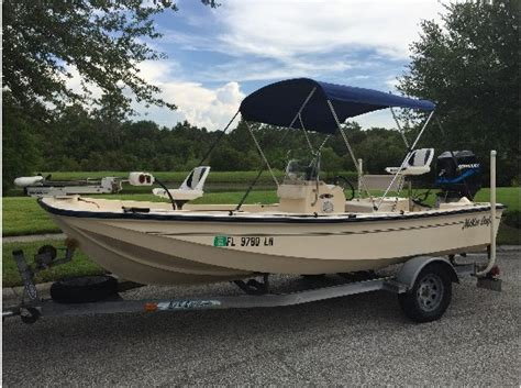 Mckee Boats by Mckee Craft Boats For Sale