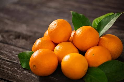 what color is an orange which got its name orange the color or orange the