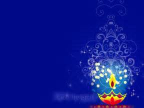 diwali wishes blue background wallpapers new hd wallpapers
