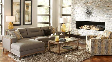affordable sofia vergara living room sets rooms