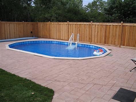 ground pools images  pinterest swiming