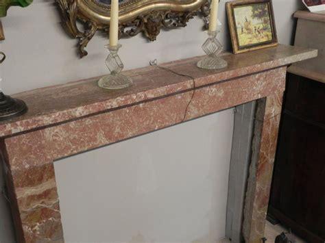 camini antichi in marmo antico camino in marmo di verona lacole dettaglio
