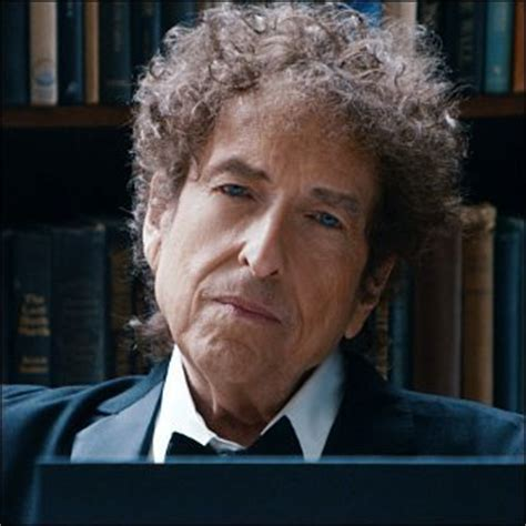 Why does dylan like… ← bob dylan's efforts at tourist promotion: Bob Dylan Pictures, Latest News, Videos.