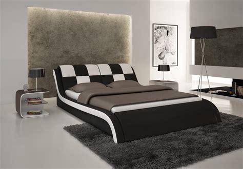Best Bedroom Store by Bedroom