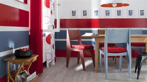 comment repeindre un bureau en bois great comment repeindre un bureau en bois customiser une