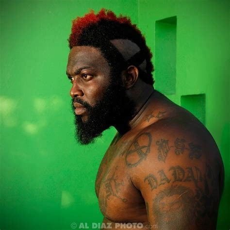 Dada 5000 Backyard Fights - dada 5000 on espn s e 60 preview bloody