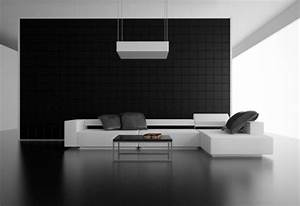 Make room cool color changing walls for your home for Wall black color