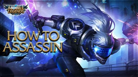 How To Play Assassins / How To Be An