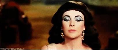 Cleopatra Taylor Elizabeth Fanpop Fan