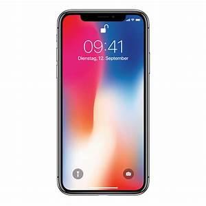 Debitel Meine Rechnung : smartphone highlights entdecken mobilcom debitel ~ Themetempest.com Abrechnung