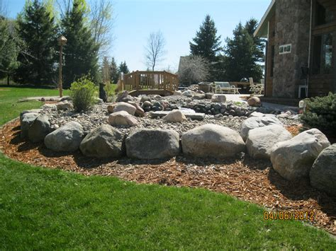 boulders and rocks landscaping ideas rock and boulders for landscaping bistrodre porch and landscape ideas