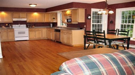 popular stain colors for kitchen cabinets top ten elegant most popular kitchen cabinet color