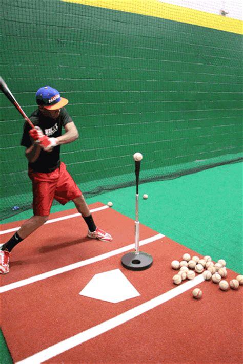 baseball training paoli pa on deck training center