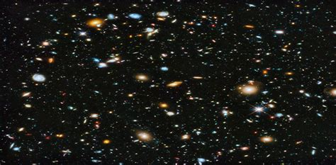 The Universe Resolution Limit Why May Never Have
