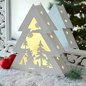 Weihnachtsbeleuchtung Innen Fenster : die besten 25 weihnachtsbeleuchtung innen ideen auf pinterest weihnachtsbeleuchtung anzeige ~ Orissabook.com Haus und Dekorationen