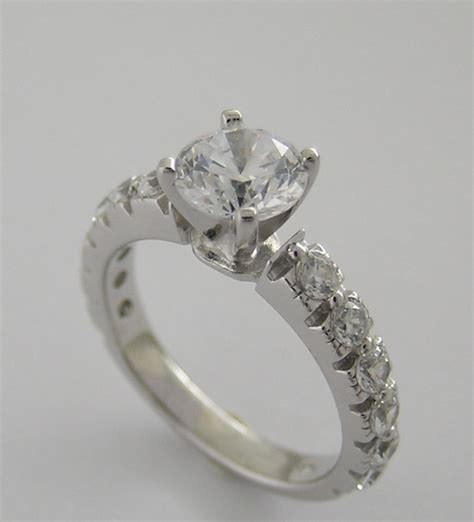 Diamond Engagement Ring Setting. 6 Carat Rings. Gothic Cross Rings. Marquee Wedding Rings. Strange Wedding Rings. Pure Gold Engagement Rings. Adorable Engagement Rings. Pear Diamond Wedding Rings. Flower Design Engagement Rings