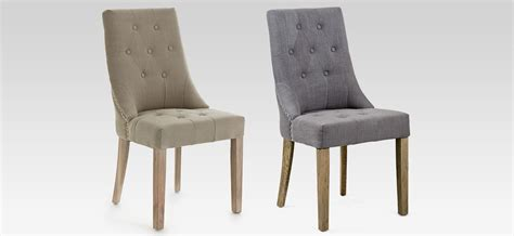 93 dining room chairs for sale cape town rocking