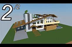 Images for defroi maison moderne visite 59couponshop7.gq
