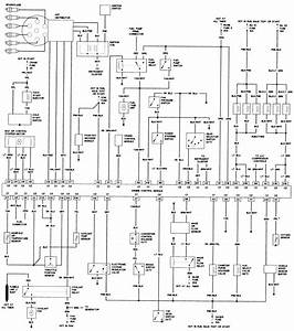95 Camaro Radio Wiring Diagram