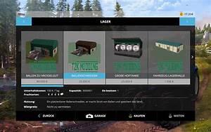 Ls 2015 Kaufen : placeable baleschredder v1 ls15 farming simulator 2015 15 mod ~ Watch28wear.com Haus und Dekorationen
