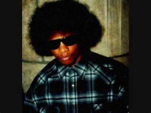 Eazy-E Da Last Song - YouTube