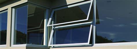 awning windows hitec glazing