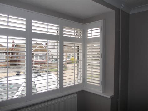 plantation home plans made to measure shutters in bolton and chorley