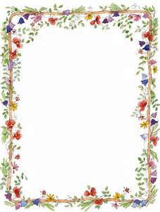 1414 best frames floral images on tags free printables and cards